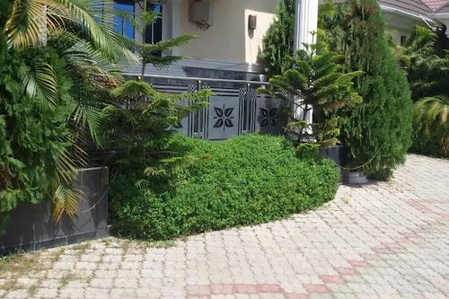 Book Blue View Hotel And Apartments In Abuja Hotels Com