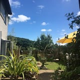 Family House, Multiple Beds, Hill View - Terrace/Patio
