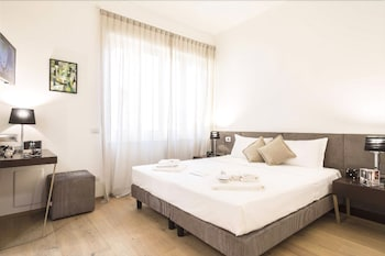 Picture of Hemeras Boutique House Aparthotel Duomo 9 in Milan