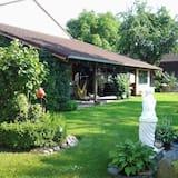 נוף לגן