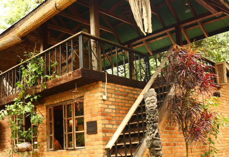 Kande Horse & Guest Farm House, Chintheche