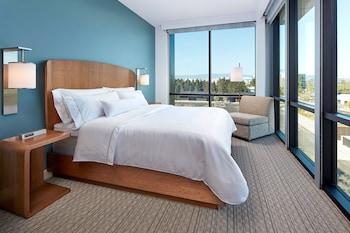 Fotografia hotela (Element Santa Clara) v meste Santa Clara
