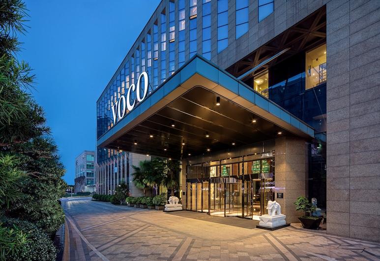 Voco Hangzhou Binjiang Minghao, an IHG Hotel, Hangzhou