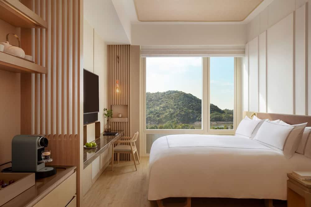 Superior Room, 2 Twin Beds (High Floor) - Guest Room