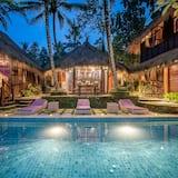 Villa Bali Village, Ubud