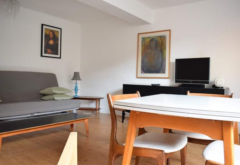 Beautiful 1 Bedroom Flat in Deptford, London