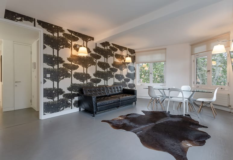 Beautifully Decorated 2 Bedroom Home in Clerkenwell, Londra