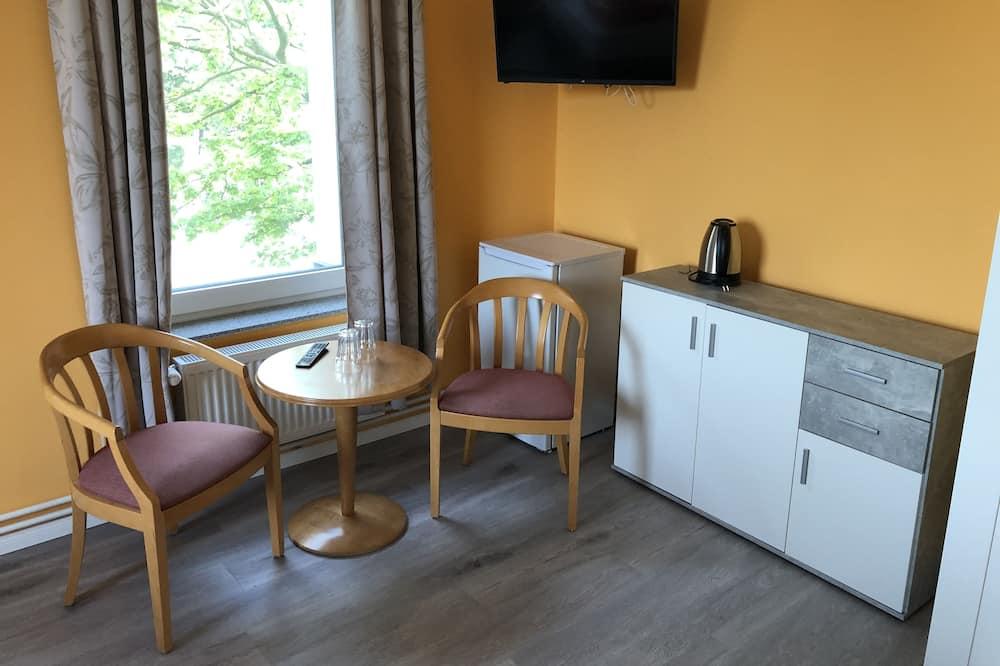 พื้นที่นั่งเล่น