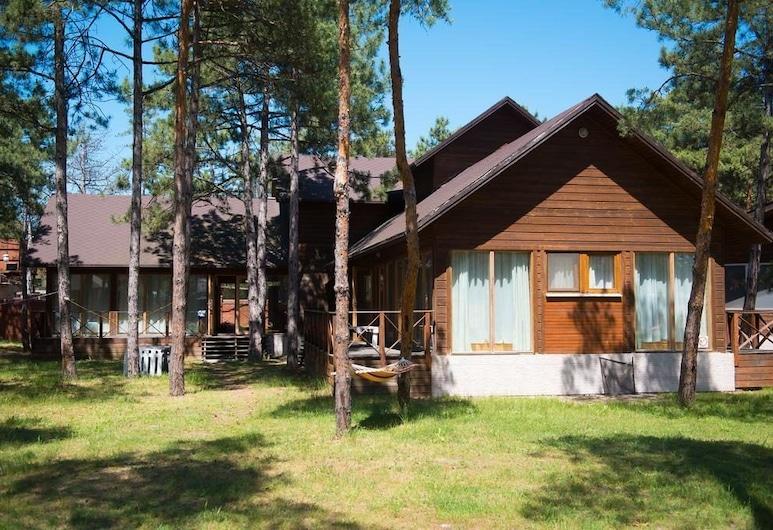 Friday Wood Hostel, Kobleve