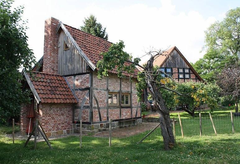 Hofcafe Bruns No 2, Hohnhorst