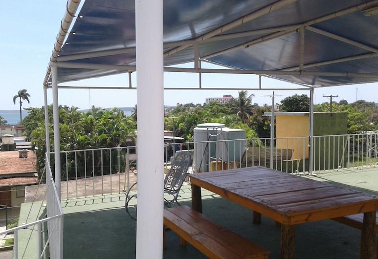 Apartamento Ideal para Familias, Cienfuegos
