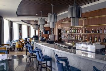 Bild vom Hotel Centar No. 1 in Belgrad