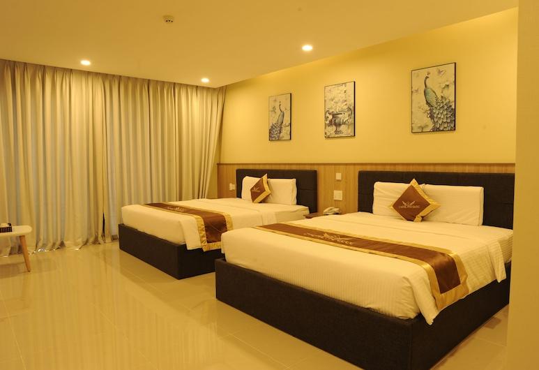 Zhotel, Phú Quốc