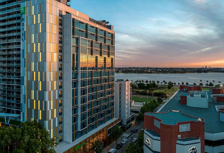 Ibis Styles East Perth , East Perth