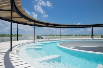 Bild vom The Panoramic By Xperience Hotels in Tulum