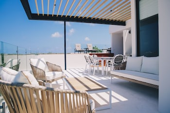 Picture of The Panoramic By Xperience Hotels in Tulum