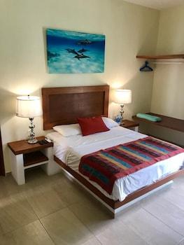 Fotografia do Suites SanRey em Puerto Morelos