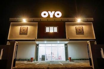 Fotografia do OYO 721 Sulaiman Residence Syariah em Padang