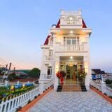 Doi Mong Mo Hotel
