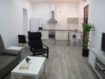 Picture of Apartamentos Romero in Alicante