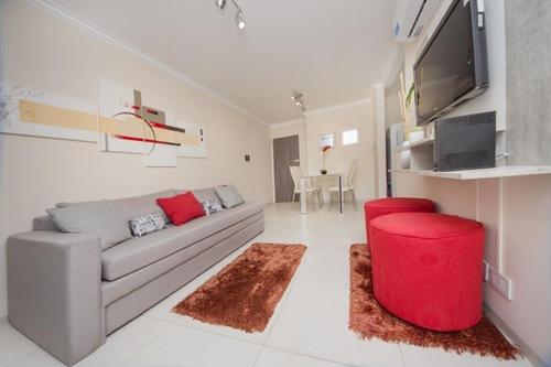 聖侯安公寓