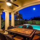 House, Multiple Beds (Amazing Reunion Resort Golf Course Ga) - Outdoor Pool
