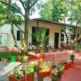 Van Vihar Farm & Resort