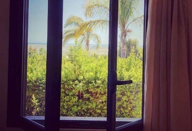 Corte Della Jbsa, Agrigento, Basic Δωμάτιο, Θέα στη Θάλασσα, Θέα στην παραλία/θάλασσα