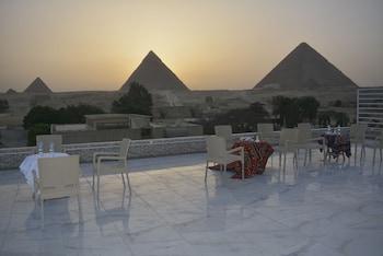 Picture of Pyramids Sun Capital in Giza