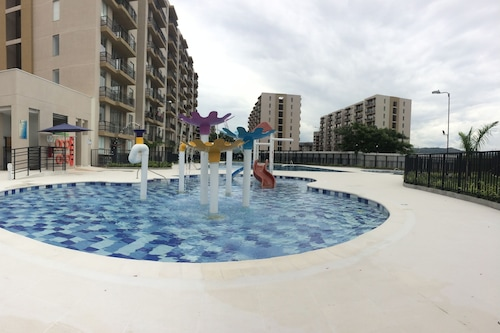 Rosario/