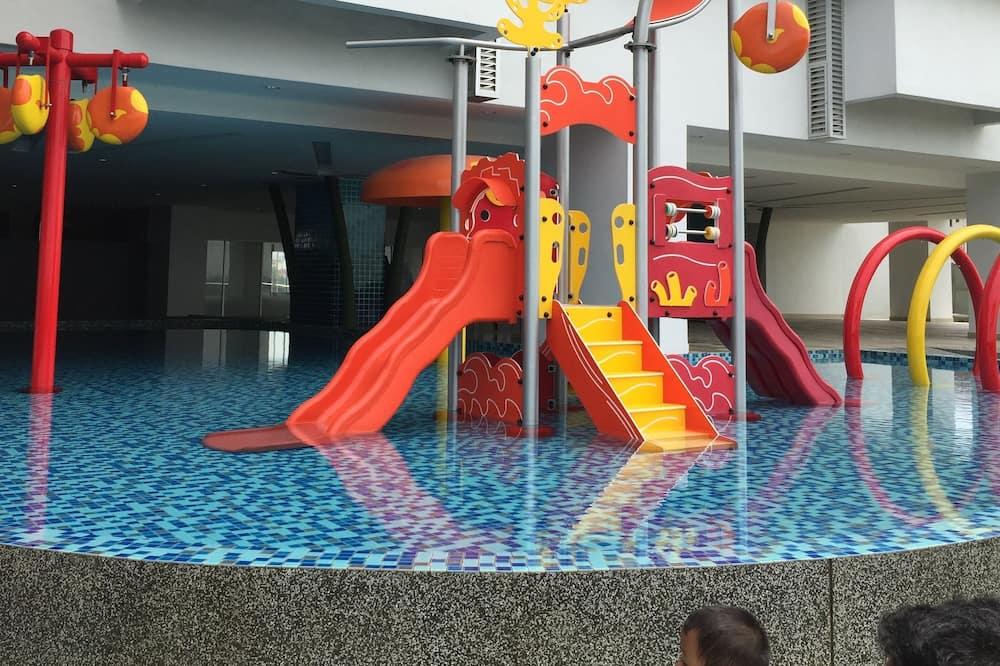 Kinderpool
