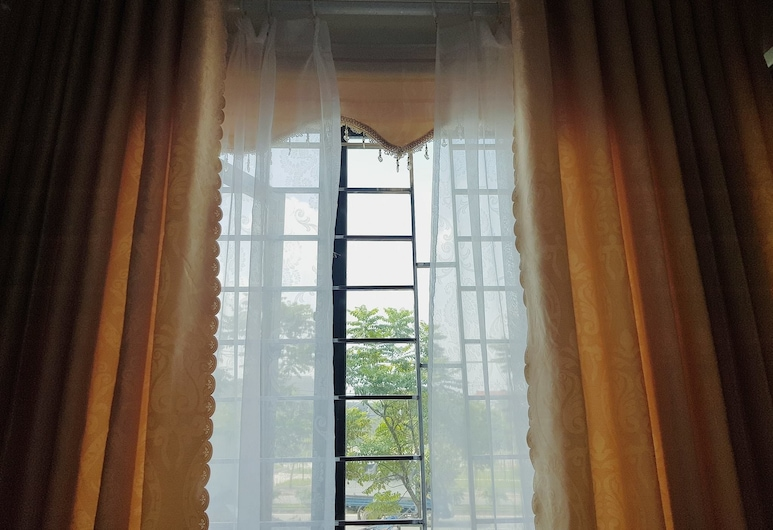 Ruby Hotel, Vinh Yen, Premier Room, 3 Bedrooms, Guest Room