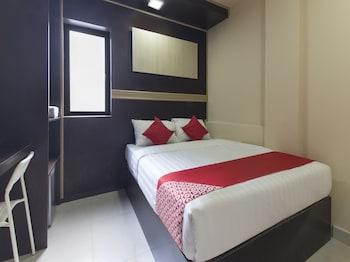 Gambar Hotel Niche Valley di Kuala Lumpur