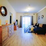 Convenient Apartment Living