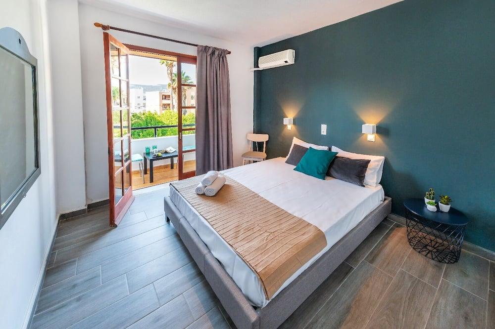 Standard-Apartment - Profilbild