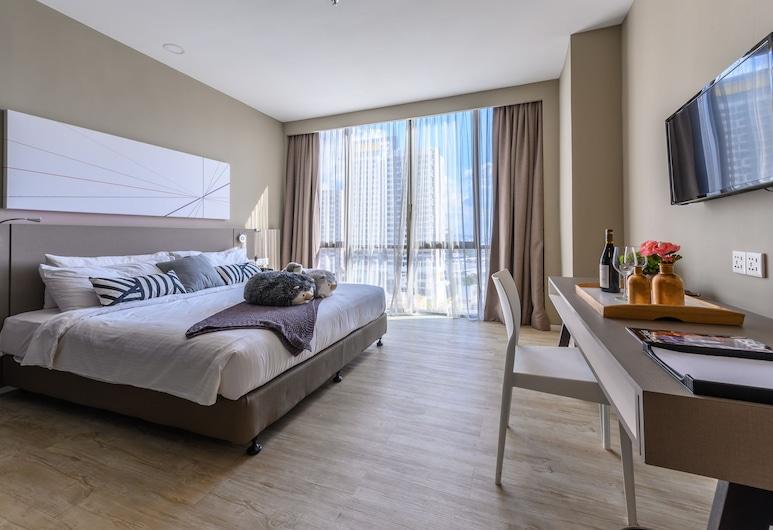 Damansara By Loft Home, Petaling Jaya