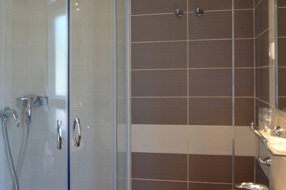 Premium-huone - Kylpyhuone