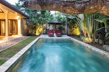 Fotografia do Bali Zen Villas Umalas em Kerobokan