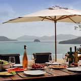Villa Villetta - Luxury Villa With Private Beach