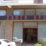 Sahin Otel
