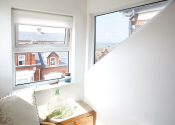 Gambar Hobo Penthouse di Saltburn-by-the-Sea
