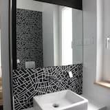 Štvorlôžková izba (Marilyn Monroe) - Kúpeľňa