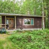 Casa de vacaciones Leppäranta en Savonlinna - 5 personas, 2 dormitorios