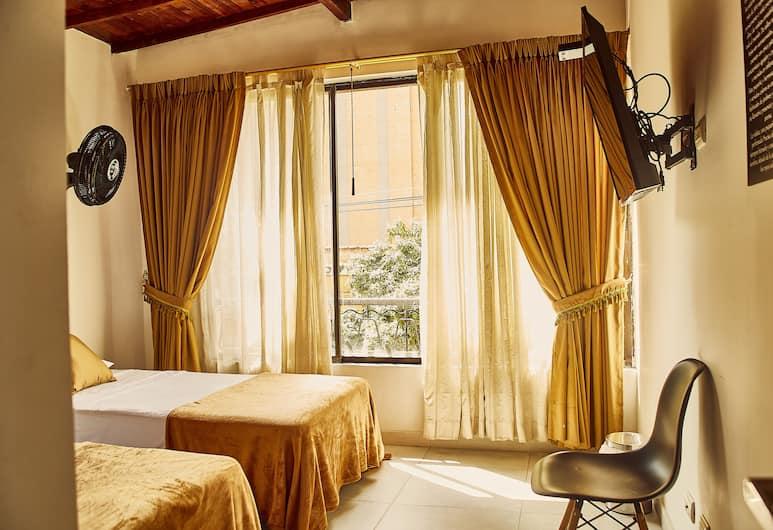 Hotel Medellin Guest House, Medellin