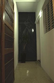 Medellin bölgesindeki Hotel Medellin Guest House resmi