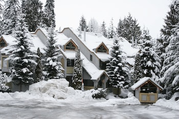 Picture of ResortQuest at The Gables in Whistler
