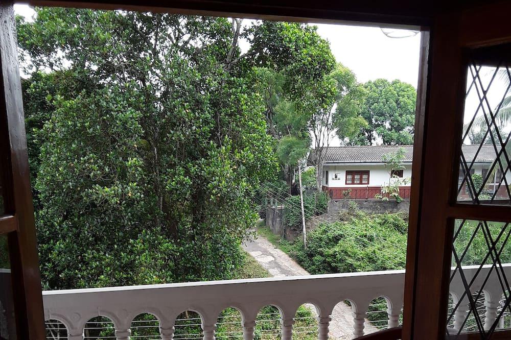 منزل صغير اقتصادي - ٤ غرف نوم - منظر للجبل - الصورة الأساسية