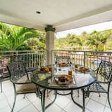 Luxury House, Multiple Beds, Marina View - Terrace/Patio