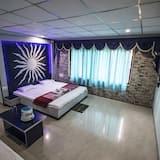 標準雙人房, 1 間臥室 - 特色相片