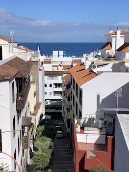 Picture of Iriarte 52 Apartments in Puerto de la Cruz